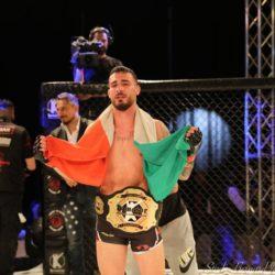 4once it - La tua fonte di MMA News